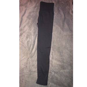 Other - Insulated Never Worn Grey Leggings